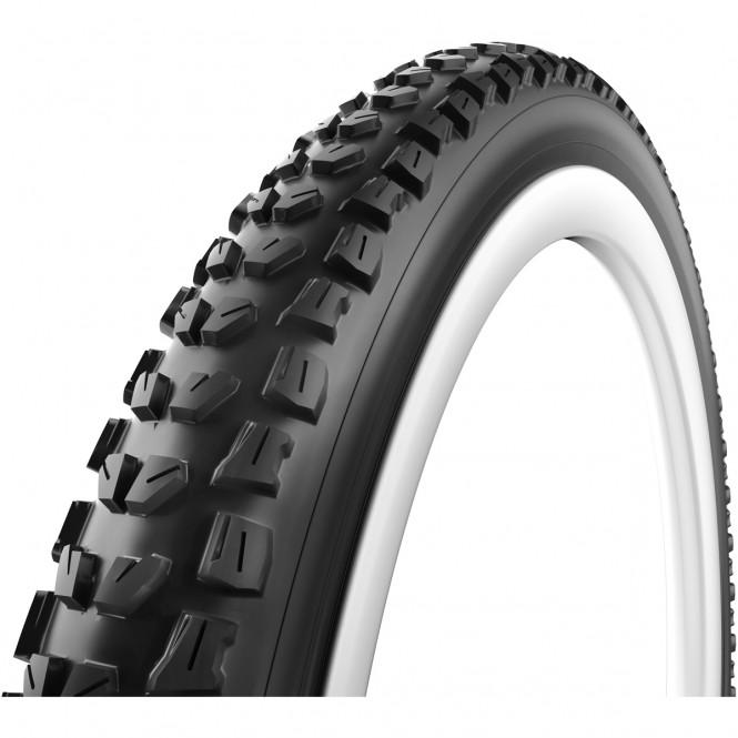 """Goma maastopyörän ulkorengas (29x2.4""""/60-622mm, taittuva)"""
