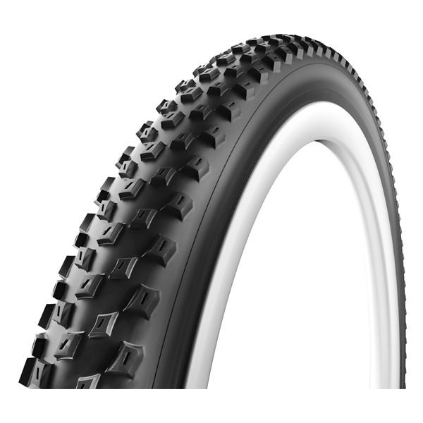 """Barzo TNT maastopyörän ulkorengas (29x2.25""""/55-622mm, tubeless valmis)"""