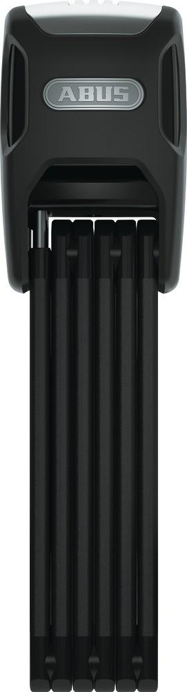 Bordo alarm, polkupyörän taittolukko (90cm, hälyttävä, 100dp)