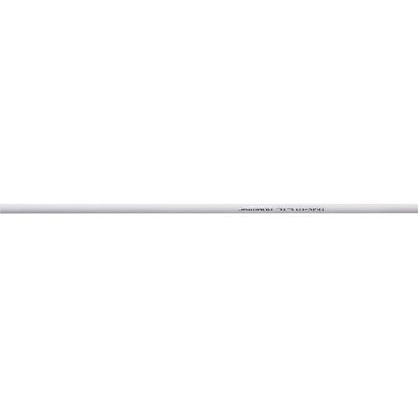 Jarruvaijerinkuori BC-9000 Valkoinen