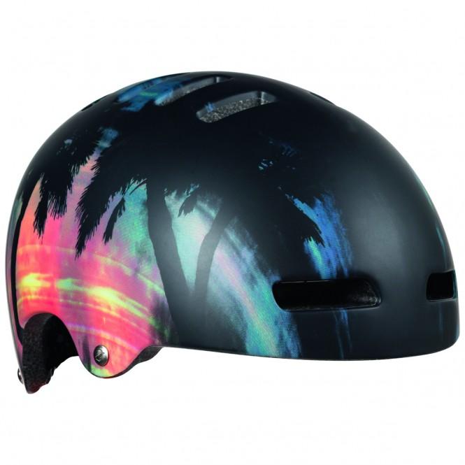 Armor pyöräilykypärä (tropical)