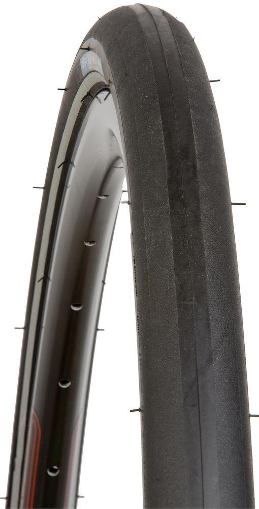 Teres, polkupyörän ulkorengas (37-622mm, musta)