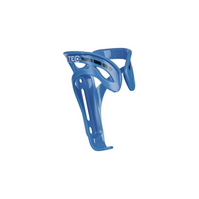 Polkupyörän juomapulloteline (sininen)
