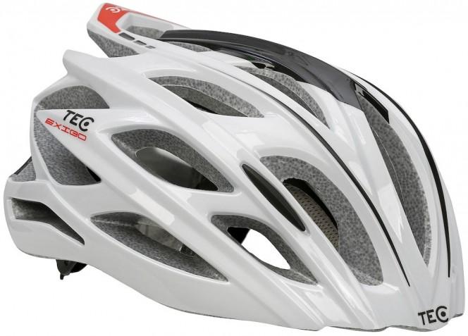 Exigo Ev1 Mips pyöräilykypärä (valkoinen)