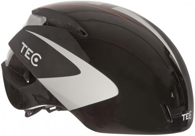 Ventum pyöräilykypärä (musta)