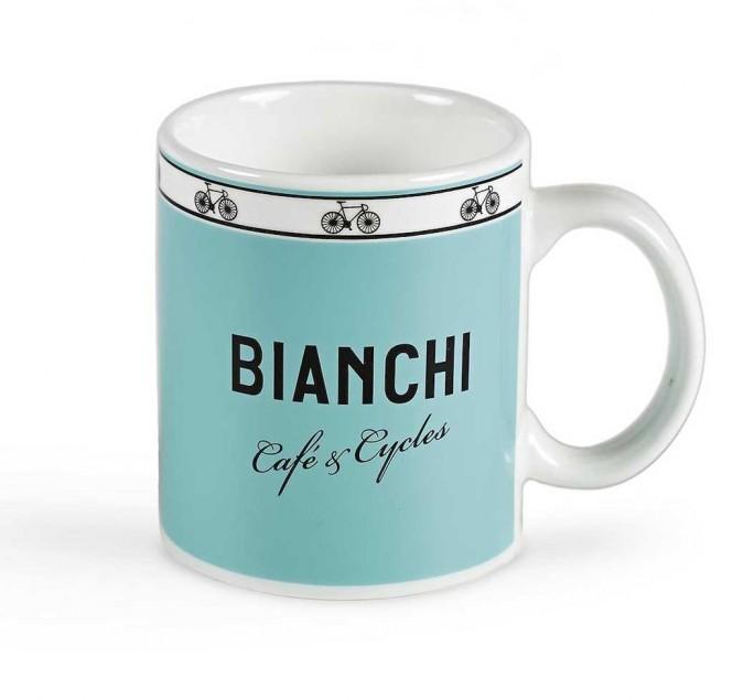 Muki (Bianchi cafe)