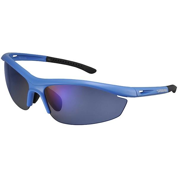 S20R pyöräilylasit (sininen)