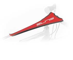 Polkupyörän hikisuoja (harjoitusvastukselle)