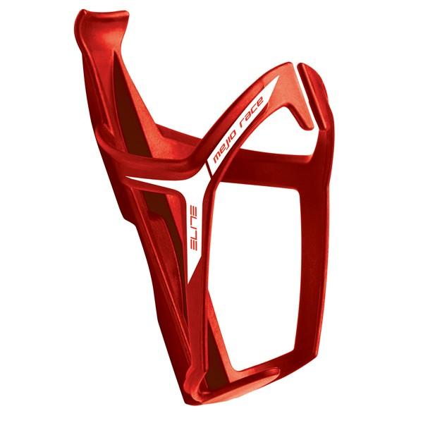 Meijo polkupyörän juomapulloteline (punainen)