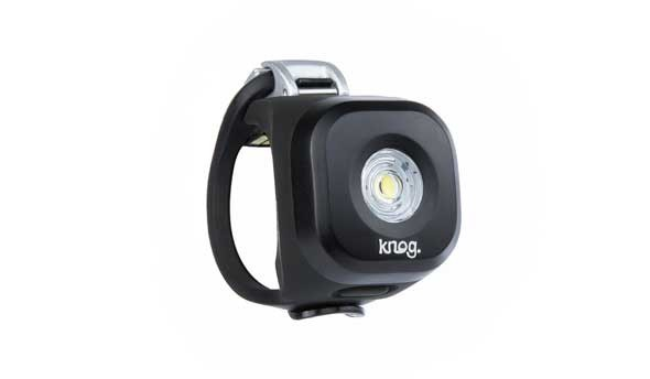 Knog etuvalo Blinder Mini