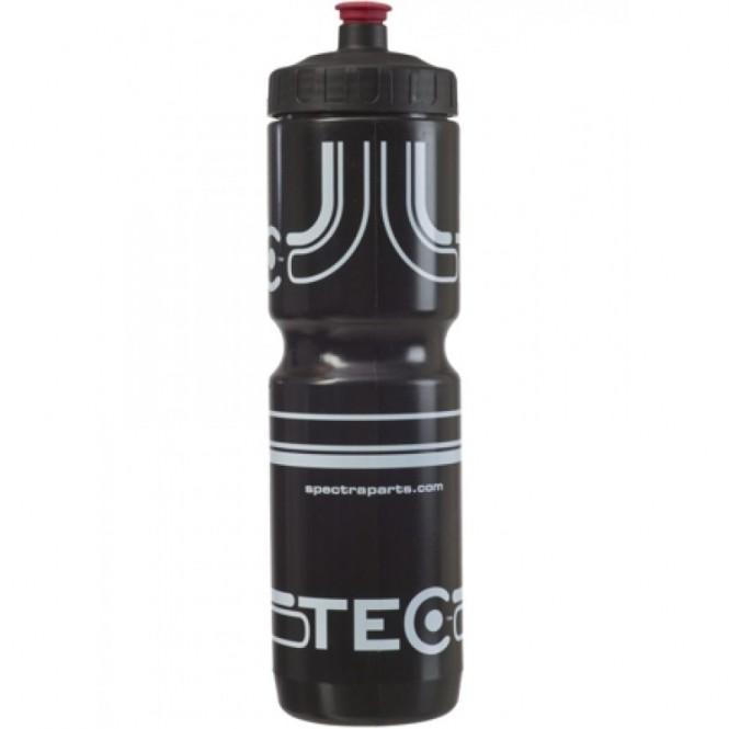 TEC JUOMAPULLO 0,75L
