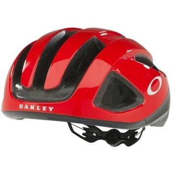 Aro3 pyöräilykypärä (redline) punainen