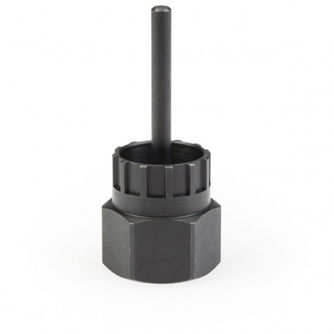 ParkTool Freewheel Remover FR-5.2G