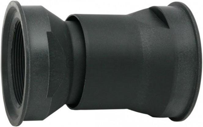 PF30 TO BSA ADAPTER 68/73mm
