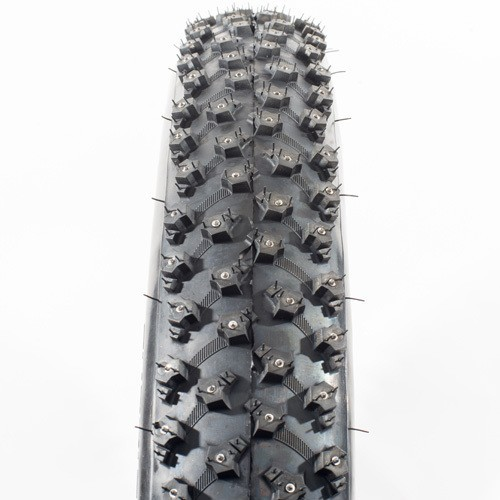 Suomi Tyres Nastarengas Fat Freddie W348 27,5´´ x 3.00´´