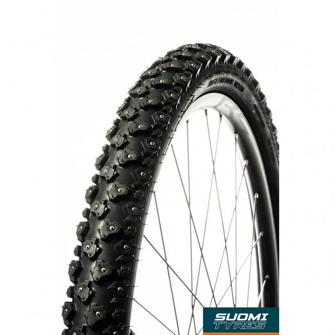 Fast Freddie W240, polkupyörän nastarengas (54-584, 27.5x2.1)