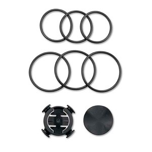 GARMIN EDGE BIKE MOUNT KIT TWIST LOCK