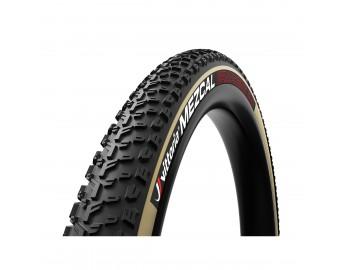 Maastopyörän rengas Mezcal ruskea/musta (29x2.25 TLR G2)