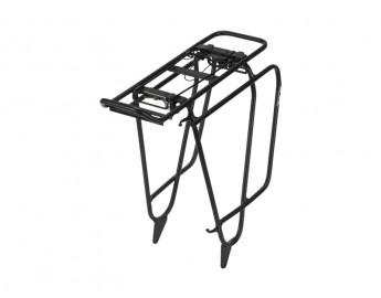 RP-R15 polkupyörän tavarateline (fatbike-malli)