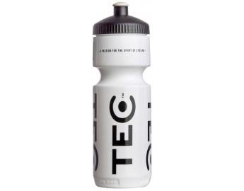 Juomapullo (750ml, valkoinen)