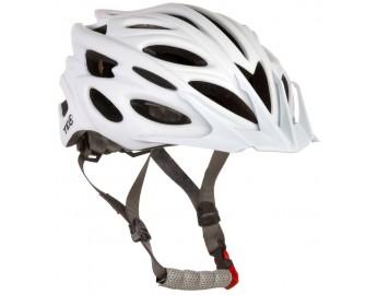 Umbra Mips, Pyöräilykypärä (Valkoinen)