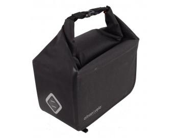 Travel Top Bag, polkupyöränlaukku (AVS-kiinnike, 10,5L)