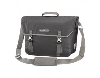 Commuter-Bag Two Ql2.1 (20L, pepper)