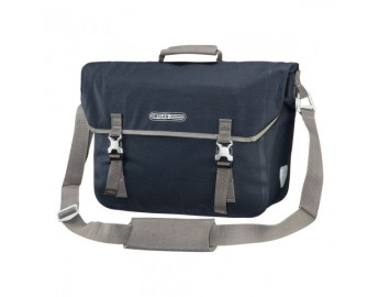 Commuter-Bag Two Ql2.1 (20L, ink)