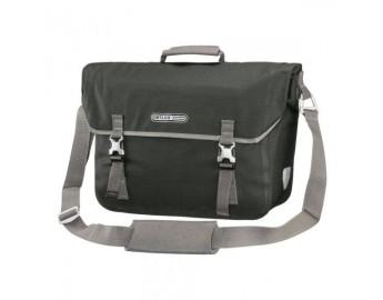 Commuter-Bag Two Ql2.1 (20L, pine)
