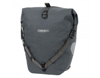 Back-Roller Urban Ql2.1 (20L, pepper)