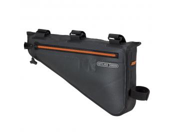 Frame-Pack 6 (6L, harmaa)