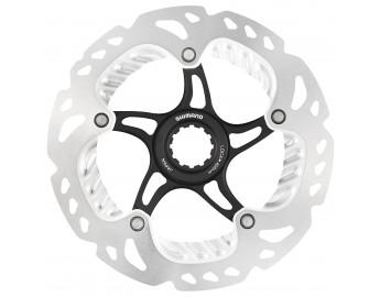 XTR/Saint SM-RT99 polkupyörän jarrulevy (180mm, center lock)