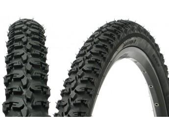 Suomi Tyres Kitkarengas Rollspeed W