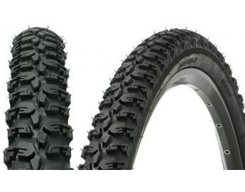 Suomi Tyres Kitkarengas Rollspeed W 28´´ 47-622