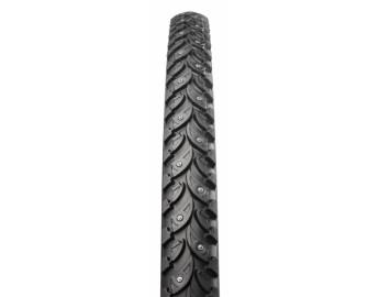 Suomi Tyres W106, 28 polkupyörän nastarengas (47-622)