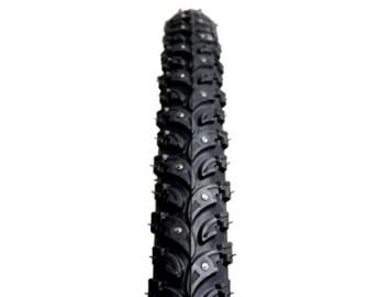 Suomi Tyres nastarengas W106 26´´ 47-559