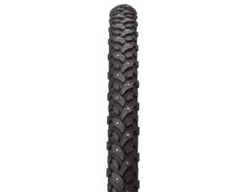 Suomi Tyres nastarengas W106