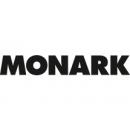 MONARK